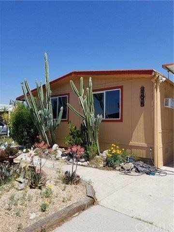 14828 Vinehill Street, Moreno Valley, CA 92553 - MLS#: OC21073344