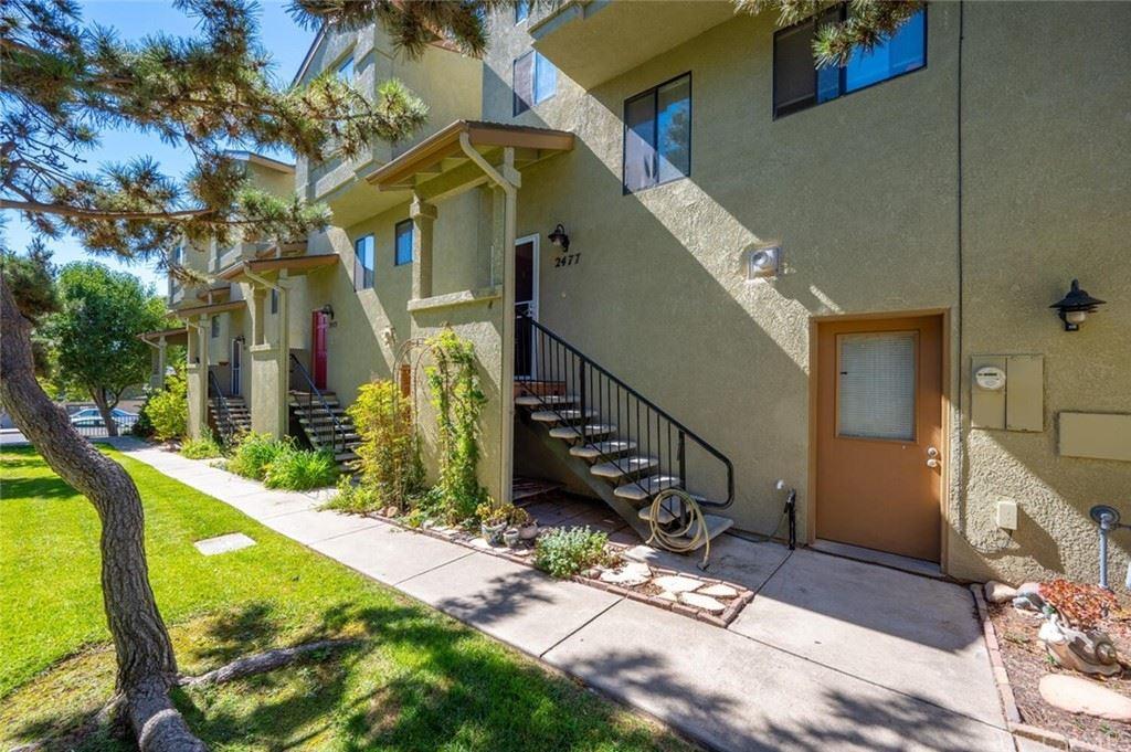 2477 Beach Street, Oceano, CA 93445 - MLS#: PI21225344