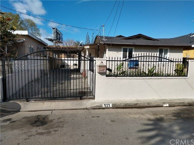 Photo for 937 Gonzales Street, Placentia, CA 92870 (MLS # PW19053344)