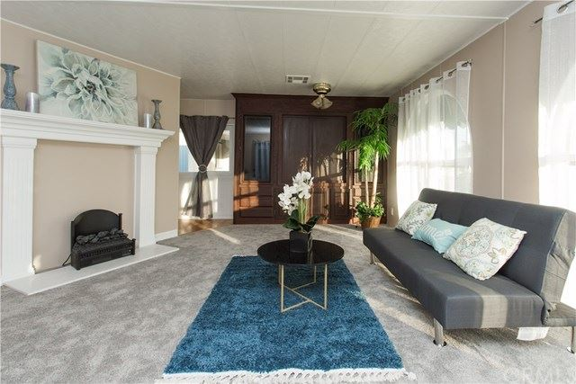 5815 E La Palma Avenue #119, Anaheim, CA 92807 - MLS#: PW20251344