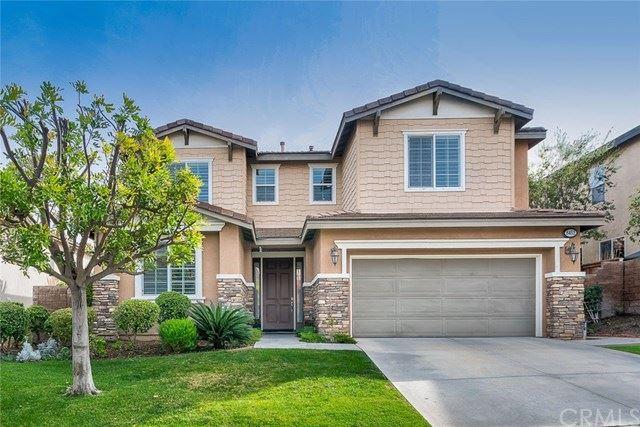 8452 E Altaview Drive, Orange, CA 92867 - #: PW21066344