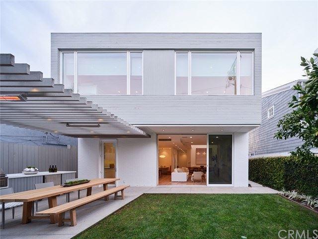 2912 Palm Avenue, Manhattan Beach, CA 90266 - #: SB21015344