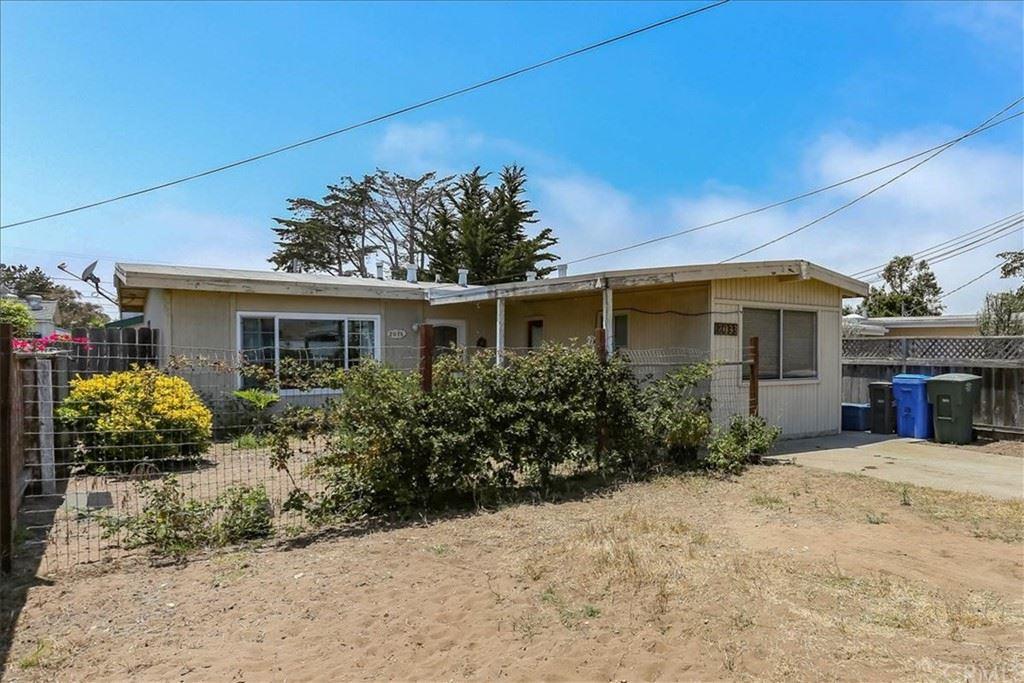 Photo of 2033 Ferrell Avenue, Los Osos, CA 93402 (MLS # SC21143344)