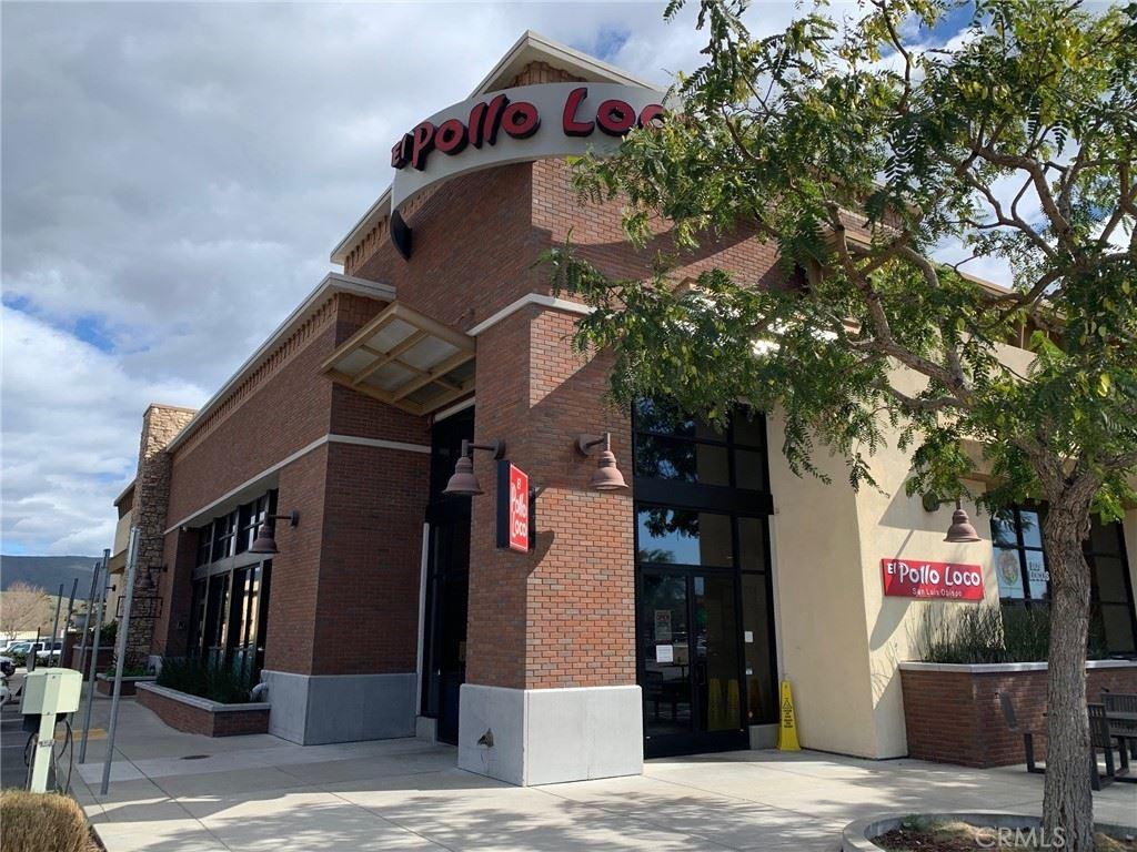 Photo of 11982 Los Osos Valley Road, San Luis Obispo, CA 93405 (MLS # SC21195344)