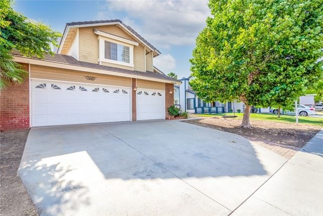 35561 Frederick Street, Wildomar, CA 92595 - MLS#: SW21133344