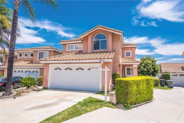 15757 Altamira Drive, Chino Hills, CA 91709 - MLS#: TR20124344