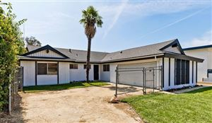 Photo of 1364 Avion Drive, Monterey Park, CA 91754 (MLS # 819003345)