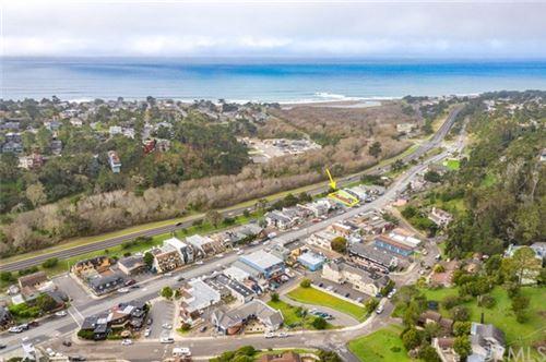 Photo of 704 Main Street #7, Cambria, CA 93428 (MLS # NS21014345)