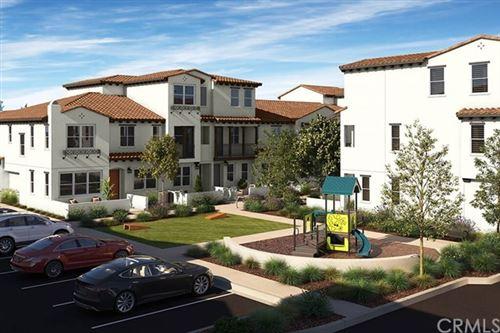 Photo of 9916 Bria Lane, Garden Grove, CA 92844 (MLS # OC20196345)