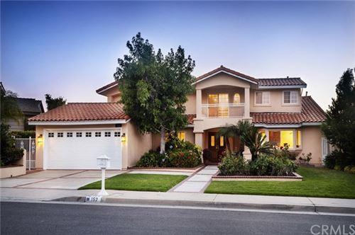Photo of 152 S Calle Alta, Orange, CA 92869 (MLS # PW20145345)