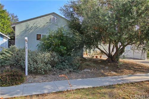 Photo of 3536 Carfax Avenue, Long Beach, CA 90808 (MLS # PW20242345)