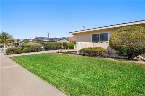 Photo of 2061 San Jose Avenue, La Habra, CA 90631 (MLS # PW21202345)