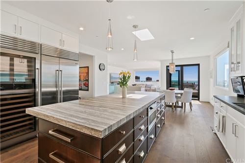 Photo of 2215 Bayview Drive, Manhattan Beach, CA 90266 (MLS # SB21154345)