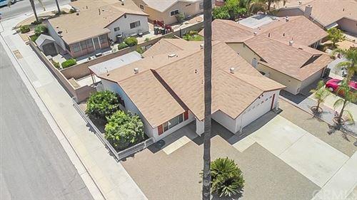 Photo of 2431 El Rancho Circle, Hemet, CA 92545 (MLS # SW20128345)