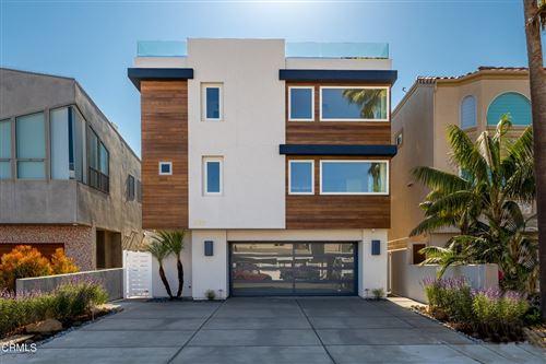 Photo of 2509 Ocean Drive, Oxnard, CA 93035 (MLS # V1-8345)