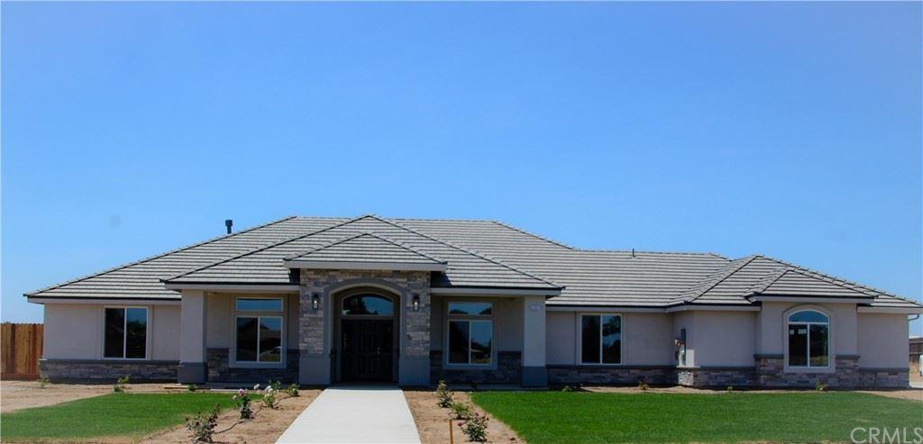 6134 Peace Court, Winton, CA 95388 - MLS#: MC21178345