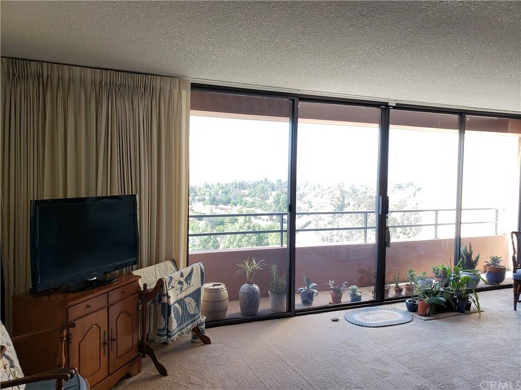 Photo of 24055 Paseo Del Lago #811, Laguna Woods, CA 92637 (MLS # OC21098345)