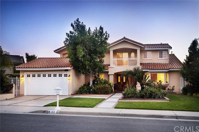 152 S Calle Alta, Orange, CA 92869 - MLS#: PW20145345