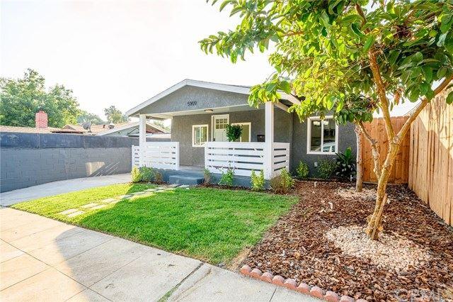 Photo of 5909 Lomitas Drive, Highland Park, CA 90042 (MLS # PW20217345)