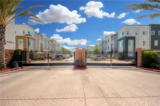 14428 Papaya Lane #4, Gardena, CA 90247 - MLS#: SB20135345