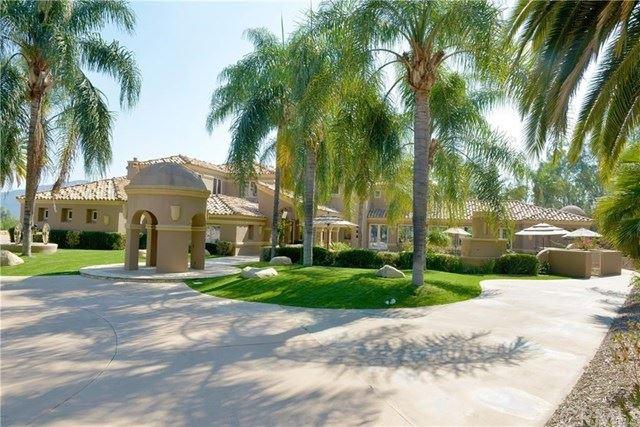 44040 Jeramie Drive, Temecula, CA 92592 - MLS#: SW20111345