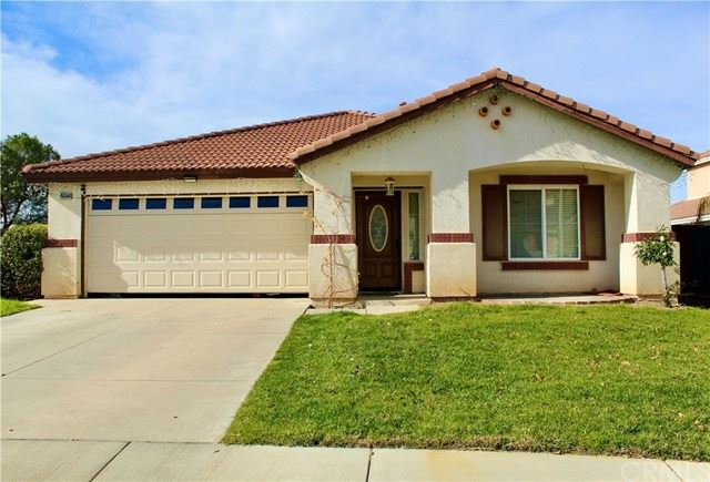 15349 La Palma Way, Moreno Valley, CA 92555 - MLS#: SW21008345