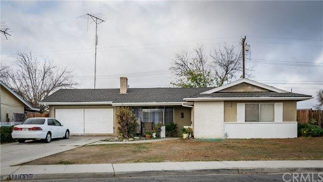 1155 Quartz Way, Hemet, CA 92543 - MLS#: SW21012345