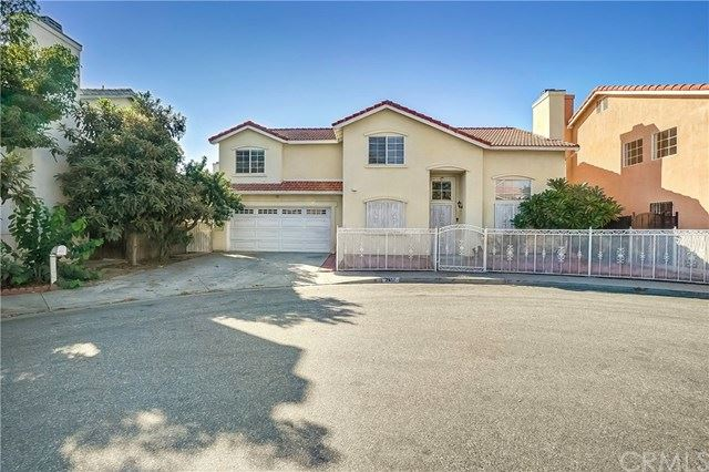 2417 Havenpark Avenue, South El Monte, CA 91733 - MLS#: WS20230345