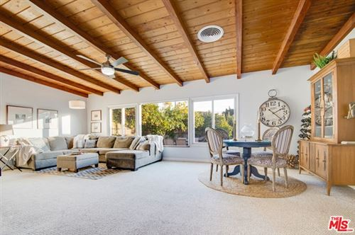 Photo of 6730 W 85TH Place, Los Angeles, CA 90045 (MLS # 20550346)