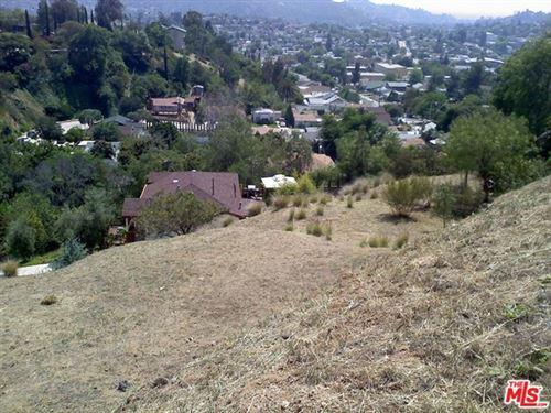 Photo of 1421 N Highgate, Highland Park, CA 90042 (MLS # 20611346)
