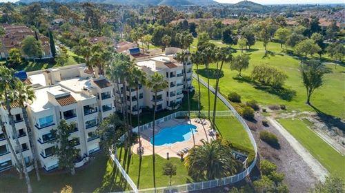Photo of 12132 Royal Birkdale Row #405, San Diego, CA 92128 (MLS # 210013346)