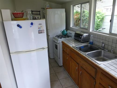 Tiny photo for 820 S 5th Street, Burbank, CA 91501 (MLS # 529346)