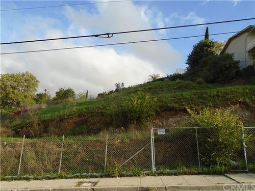 Photo of 5817 Weaver Street, Los Angeles, CA 90042 (MLS # OC20228346)