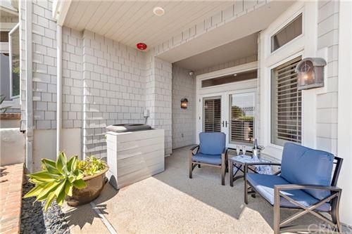Tiny photo for 24536 Santa Clara Avenue, Dana Point, CA 92629 (MLS # OC21126346)
