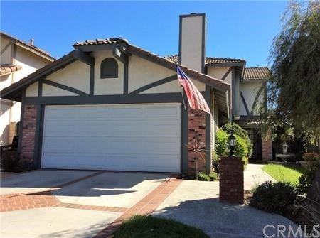 Photo of 1236 Eckenrode Way, Placentia, CA 92870 (MLS # PW20205346)