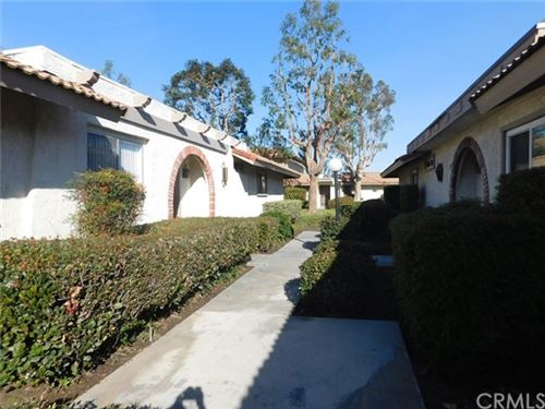 Photo of 10141 Cabo Drive, Westminster, CA 92683 (MLS # PW20264346)