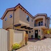 Photo of 2226 Gates Ave. #B, Redondo Beach, CA 90278 (MLS # SB21066346)