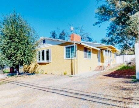 28636 Quail Place, Menifee, CA 92587 - MLS#: CV21038346