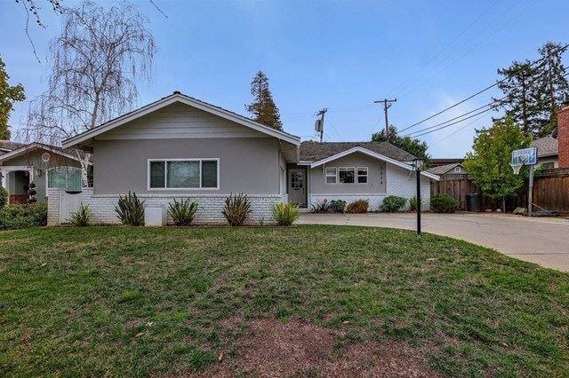 3016 Rosemary Lane, San Jose, CA 95128 - #: ML81830346
