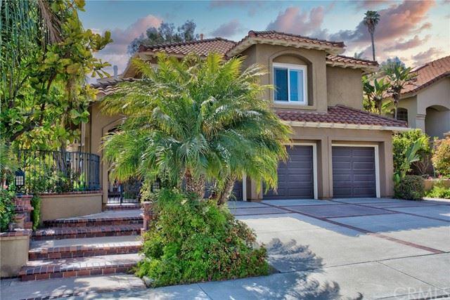 26661 White Oaks Drive, Laguna Hills, CA 92653 - #: OC21113346