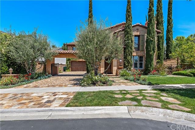 32 Tranquility Place, Ladera Ranch, CA 92694 - MLS#: OC21118346