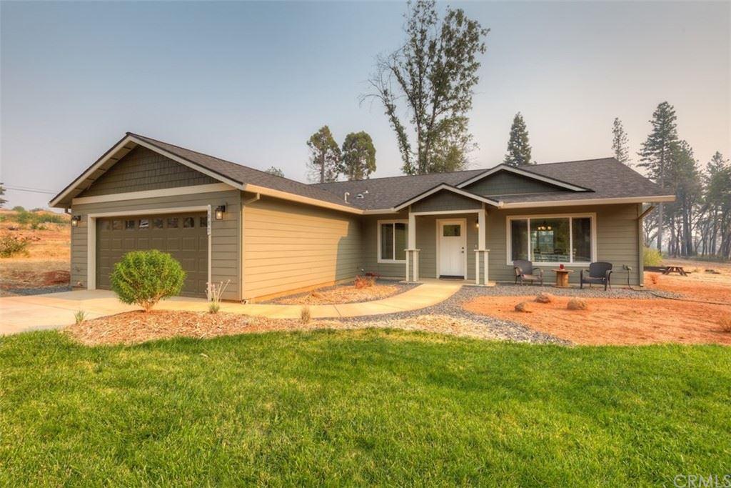 1682 Gate Lane, Paradise, CA 95969 - MLS#: SN21191346