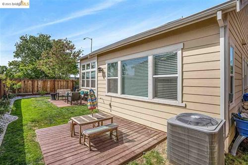 Tiny photo for 800 Emilio Dr, Brentwood, CA 94513 (MLS # 40944347)