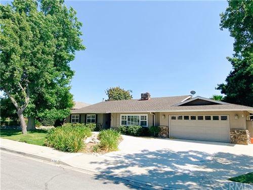 Photo of 448 Adrian Court, Claremont, CA 91711 (MLS # CV20134347)