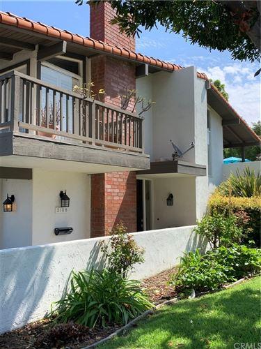 Photo of 2108 Vista Entrada, Newport Beach, CA 92660 (MLS # NP21167347)