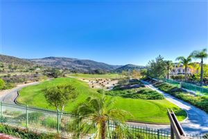 Photo of 8 Dover, Rancho Santa Margarita, CA 92679 (MLS # OC19172347)