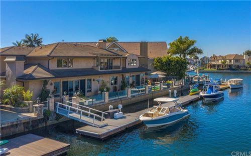 Photo of 16362 Maruffa Circle, Huntington Beach, CA 92649 (MLS # OC21207347)