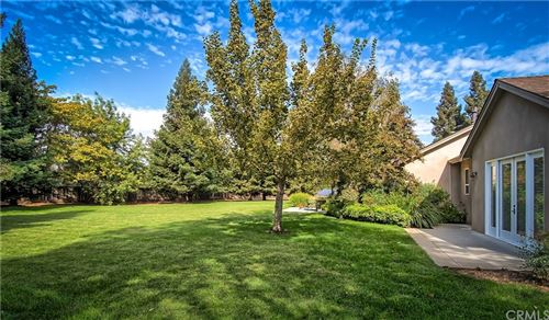 Tiny photo for 45 Ewing Drive, Chico, CA 95973 (MLS # SN21192347)