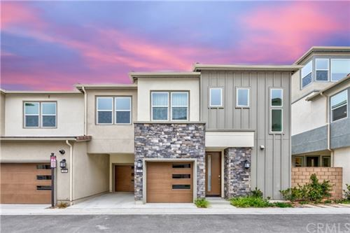 Photo of 235 Siena, Lake Forest, CA 92630 (MLS # TR21122347)