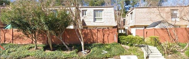 4089 Yankee Drive, Agoura Hills, CA 91301 - #: 220011347